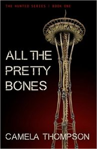 all the pretty bones cover 7.12.16